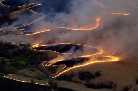 wpid-flint-hills-burning-280x185.jpg