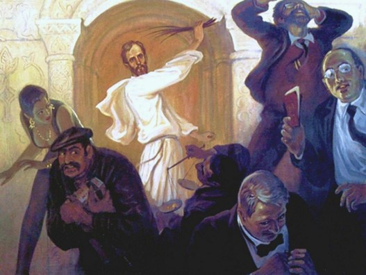 https://01varvara.wordpress.com/2009/01/12/boris-ooshansky-jesus-and-the-money-changers-2006/boris-olshansky-jesus-and-the-money-changers-2006/