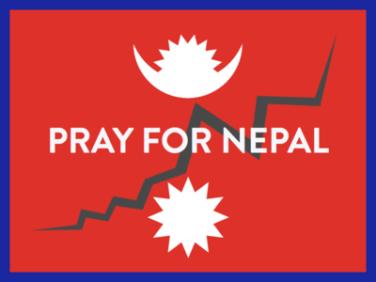 nepal_1x