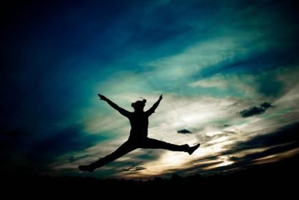 leap-joy-medium