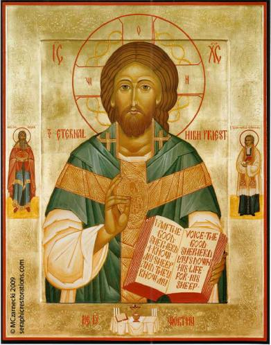 christ-the-high-priest-icon