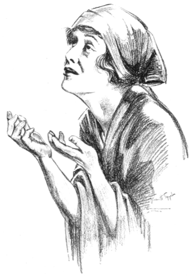 Woman_Praying-medium