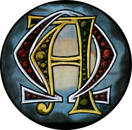 Alpha_and_Omega_Symbol_001.jpg