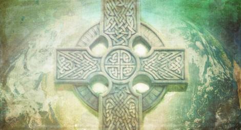 shalom-whole-life-christian-faith