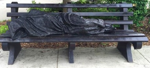 homeless-jesus3029-medium