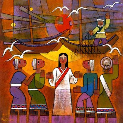 calling-disciples