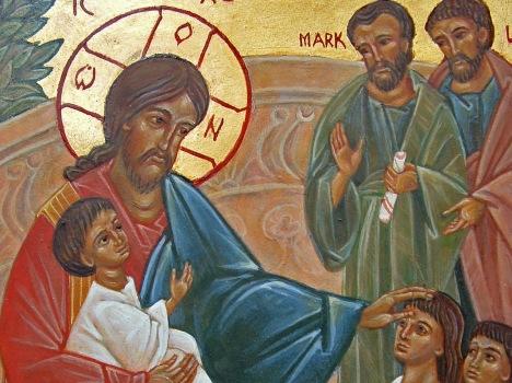 jesus-blesses-children