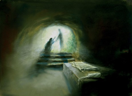 Martin-Resurrection-Morning1