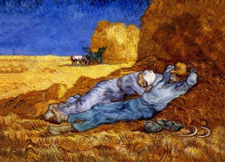 Van-Gogh-La-Sieste-24x18_zps02e8c28c