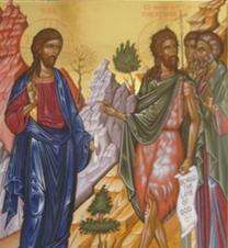 jesus-and-john