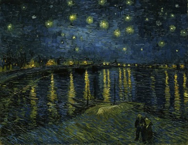 Vincent_van_Gogh_-_Starry_Night8-medium